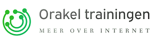 Orakel trainingen